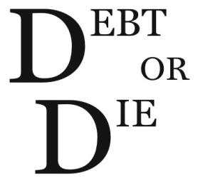 debtordie