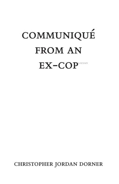 communique-from-an-ex-cop
