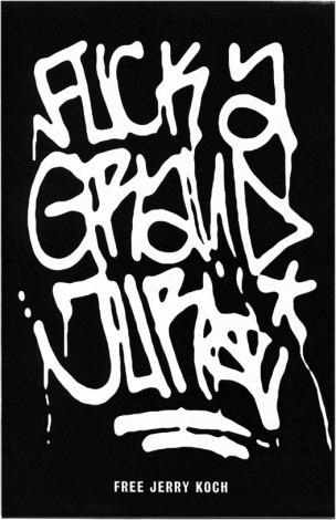 fuck-a-grand-jury-free-jerry-koch